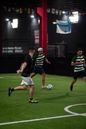 2018 07 10_Bacardi Soccer Event_WR-0605.
