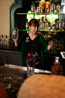 2018 11 26_Sipsmith Event_WR-8484.jpg