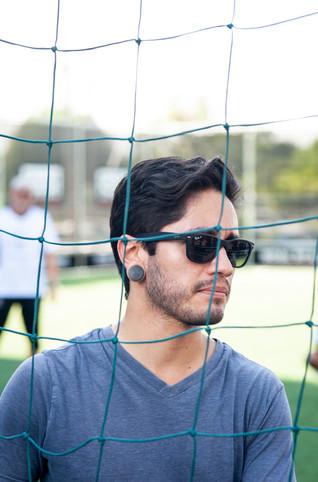 2018 06 18_USBG Soccer Tournament_WR-4932.jpg