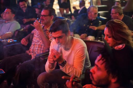 2017 11 28_The Final Smoke and Rum Toast_WR-8438.jpg