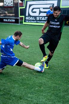 2018 06 18_USBG Soccer Tournament_WR-4984.jpg