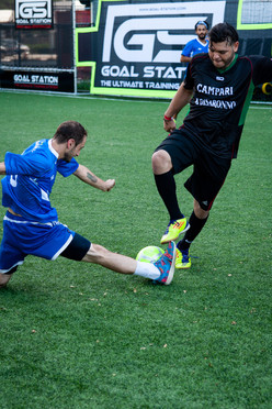 2018 06 18_USBG Soccer Tournament_WR-4984.jpg