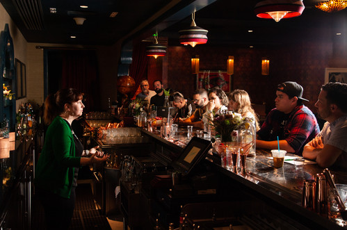 2018 11 26_Sipsmith Event_WR-8462.jpg