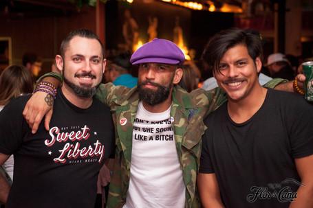 2017 11 07_Flor de Cana Event at Sweet Liberty_WR-0197.jpg
