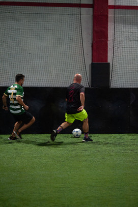 2018 07 10_Bacardi Soccer Event_WR-0610.
