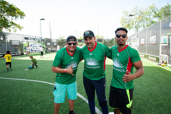 2018 06 18_USBG Soccer Tournament_WR-4770.jpg