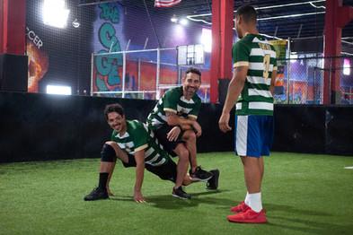2018 07 10_Bacardi Soccer Event