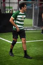 2018 07 10_Bacardi Soccer Event_WR-0722.
