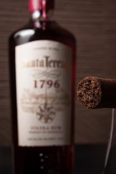 2017 11 28_The Final Smoke and Rum Toast_WR-8604.jpg