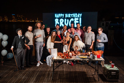 2018 12 18_Bruces Birthday_WR-7730.jpg