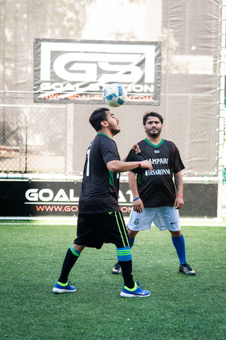 2018 06 18_USBG Soccer Tournament_WR-4887.jpg