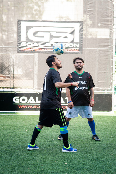 2018 06 18_USBG Soccer Tournament_WR-4887.jpg