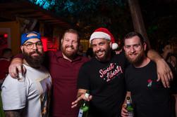 2017 12 18_USBG Holiday Party_WR-8747.jpg
