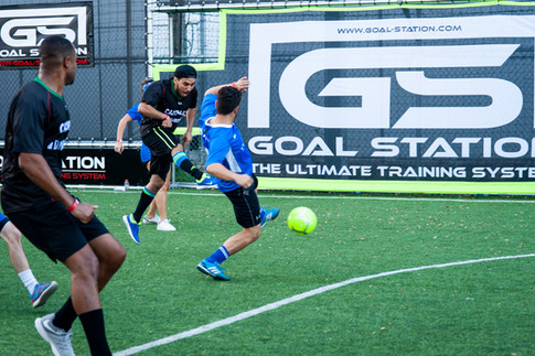 2018 06 18_USBG Soccer Tournament_WR-5044.jpg
