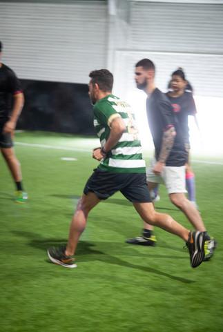 2018 07 10_Bacardi Soccer Event_WR-0736.