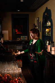 2018 11 26_Sipsmith Event_WR-8388.jpg