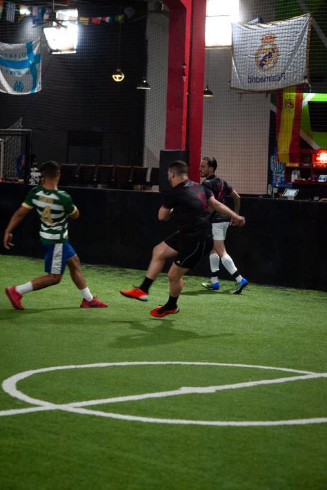 2018 07 10_Bacardi Soccer Event_WR-0594.