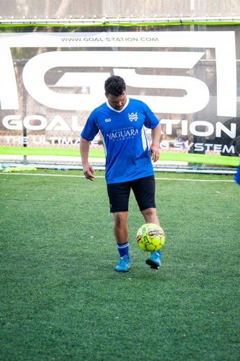 2018 06 18_USBG Soccer Tournament_WR-4873.jpg