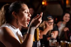 2018 10 09_Bareknuckle Bartender_WR-0411