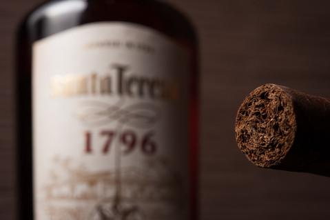 2017 11 28_The Final Smoke and Rum Toast_WR-8597.jpg