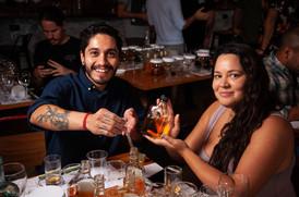 2018 11 13_Appleton Rum Blending Event_W