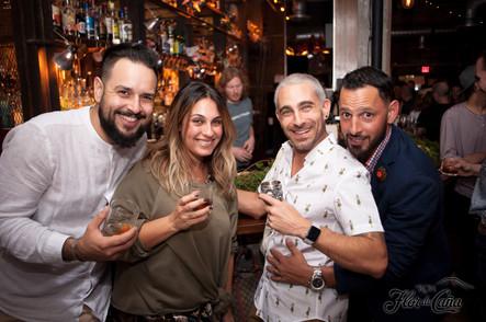 2017 11 07_Flor de Cana Event at Sweet Liberty_WR-0161.jpg
