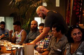 2018 09 10_USBG September Meeting_WR-216
