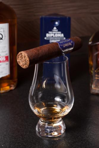 2017 11 28_The Final Smoke and Rum Toast_WR-8521.jpg