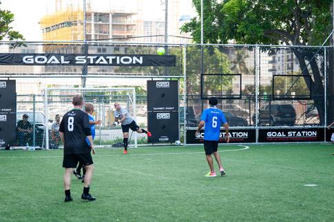 2018 06 18_USBG Soccer Tournament_WR-5068.jpg