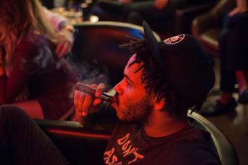 2017 11 28_The Final Smoke and Rum Toast_WR-8310.jpg