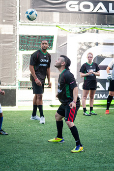 2018 06 18_USBG Soccer Tournament_WR-4890.jpg