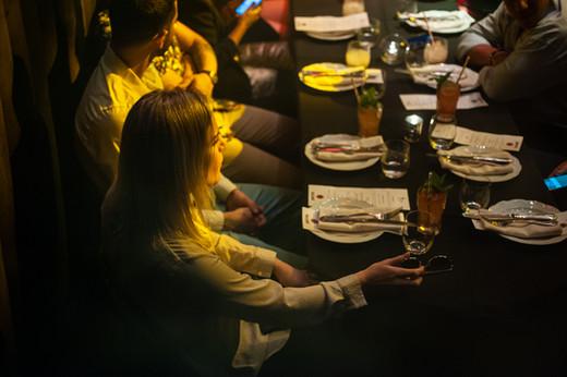 2018 06 27_Bacardi Dinner_WR-9223.jpg