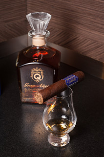 2017 11 28_The Final Smoke and Rum Toast_WR-8529.jpg