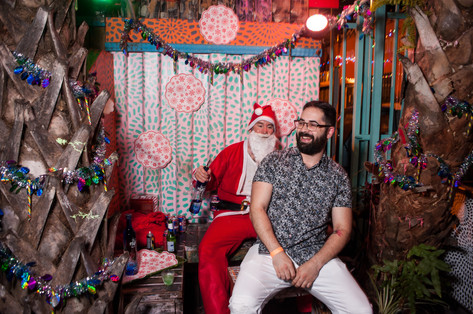 2017 12 18_USBG Holiday Party_WR-8764.jpg