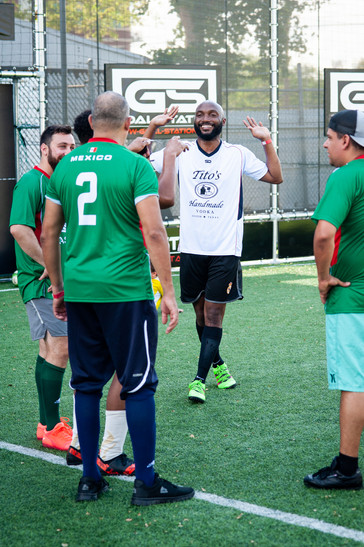 2018 06 18_USBG Soccer Tournament_WR-4940.jpg
