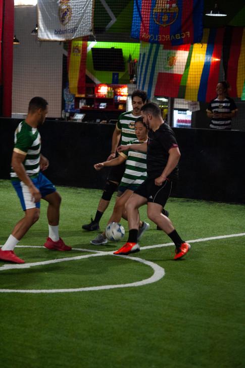 2018 07 10_Bacardi Soccer Event_WR-0581.