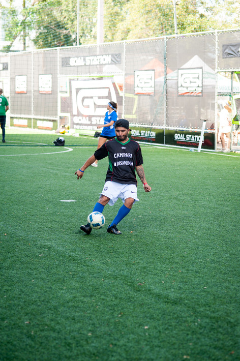 2018 06 18_USBG Soccer Tournament_WR-4817.jpg