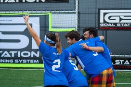 2018 06 18_USBG Soccer Tournament_WR-4761.jpg
