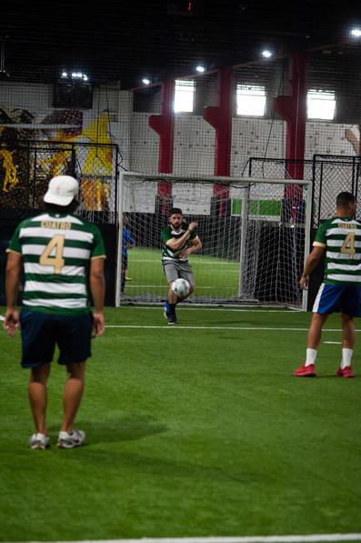 2018 07 10_Bacardi Soccer Event_WR-0597.