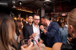 2017 11 07_Flor de Cana Event at Sweet Liberty_WR-0209.jpg