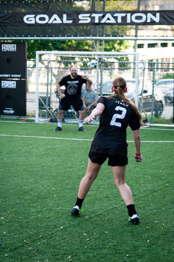 2018 06 18_USBG Soccer Tournament_WR-4793.jpg