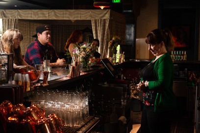 2018 11 26_Sipsmith Event_WR-8390.jpg