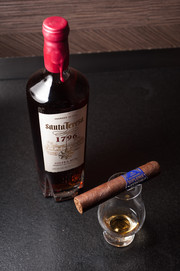 2017 11 28_The Final Smoke and Rum Toast_WR-8586.jpg
