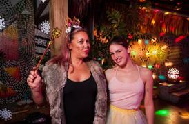 2017 12 18_USBG Holiday Party_WR-8733.jpg