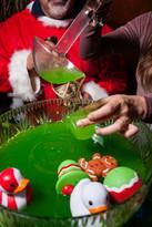 2017 12 18_USBG Holiday Party_WR-8759.jpg