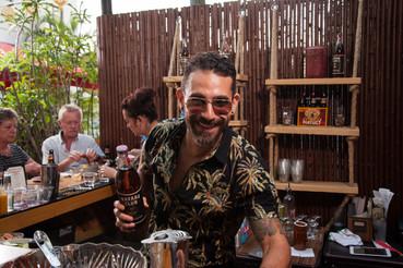 2018 04 29_Havana Club at Phuc Yea_WR-7210.jpg