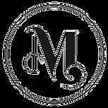 Marigold Merchant Florist