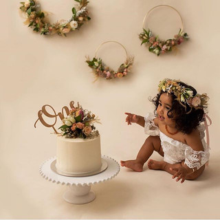 @jowesternphotography more cake smash! .
