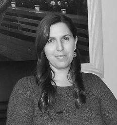 Silvia Grigoli