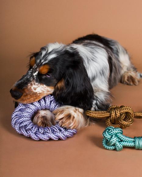 chien-chien-lookbook-jouets-paracord-17.